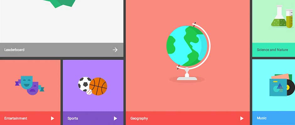 Lollipop and its material design