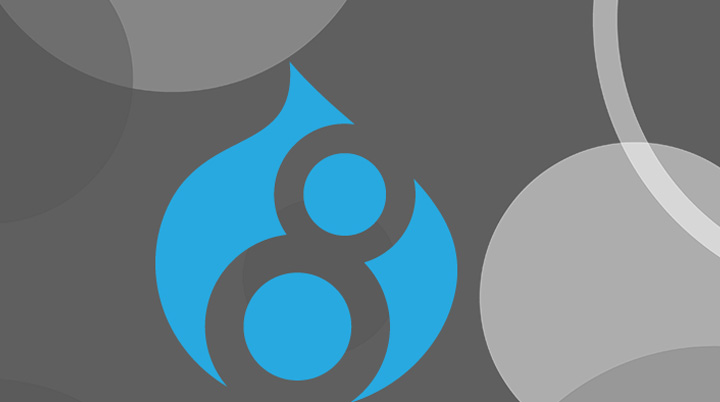 Drupal - what is new