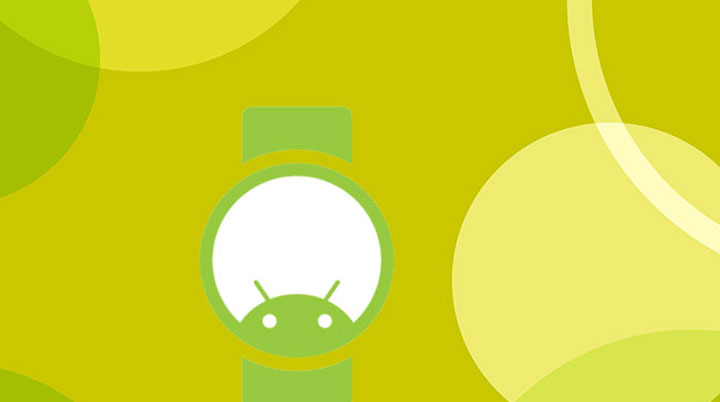 Android Wear Marshmallow