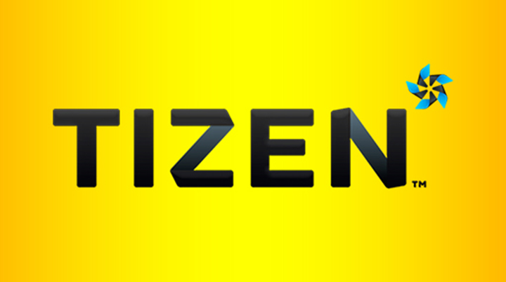 Tizen - what is it