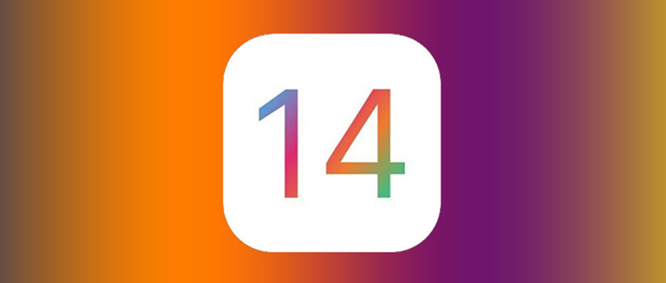iOS 14 – a new widgets has arrived