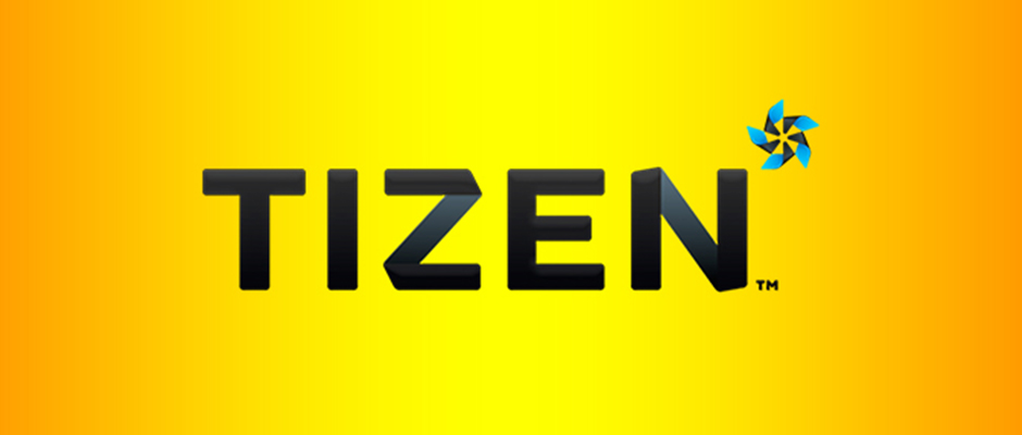 Tizen – what is it