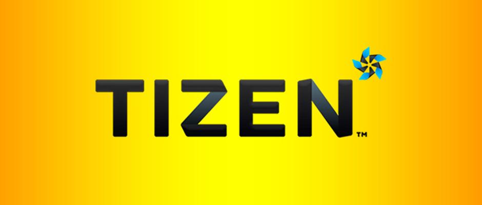 Tizen – what is it